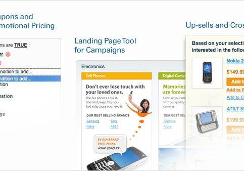 fb_marketing_promotions