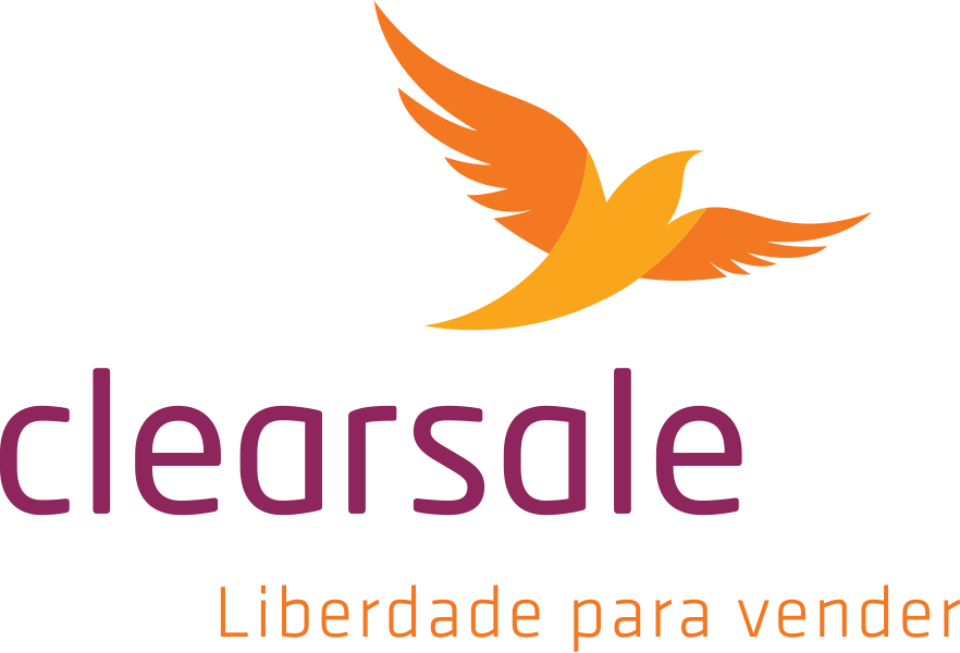 parceiro logo clearsales