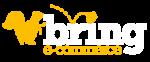 logo_bringecommerce_150_w