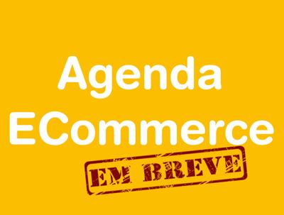 Agenda_BringUniversity