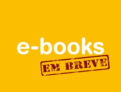 ebooks_BringUniversity