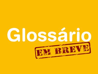 glossario_BringUniversity