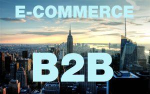 E-Commerce B2B, dicas para otimizar sua plataforma!