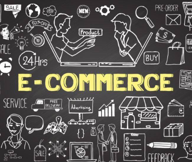 ecommerce-tips-1