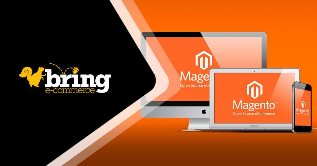 Bring_Magento