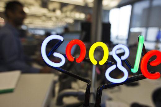 google-logo1-520x345