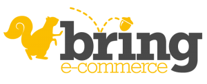 logo_bringecommerce_700
