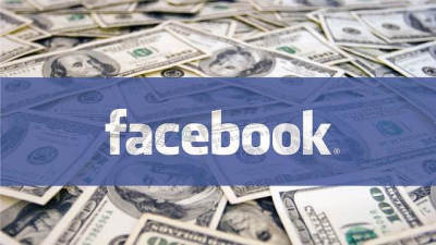 small_width400_Should-Warren-Buffett-Buy-Facebook-Inc-FB-Stock