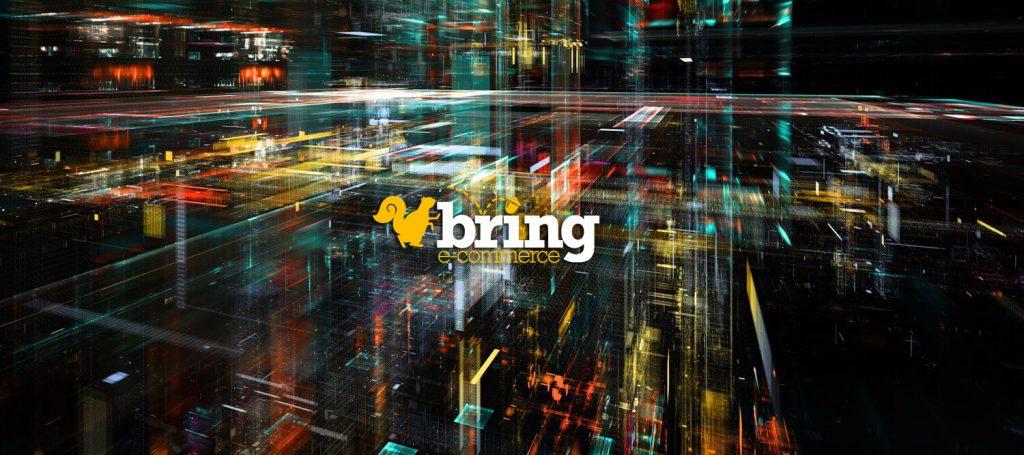 artificial-intelligence-bring
