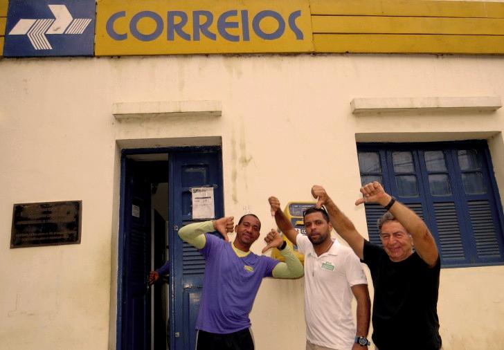 bring_correios