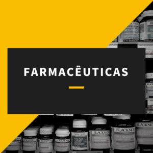 FARMA (1)