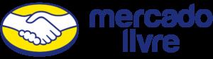 Mercado-Livre-logo