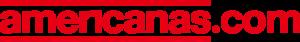 logo-Americanas.com1