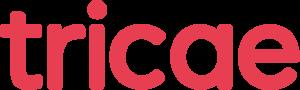 logo-tricae