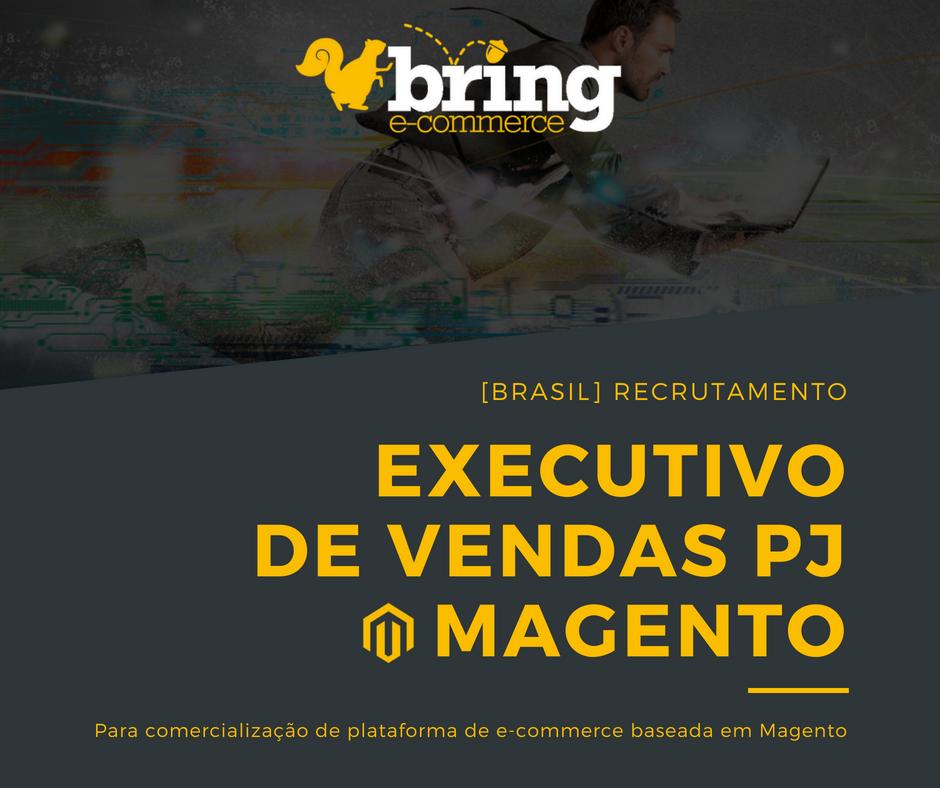 Bring_Recrutamento