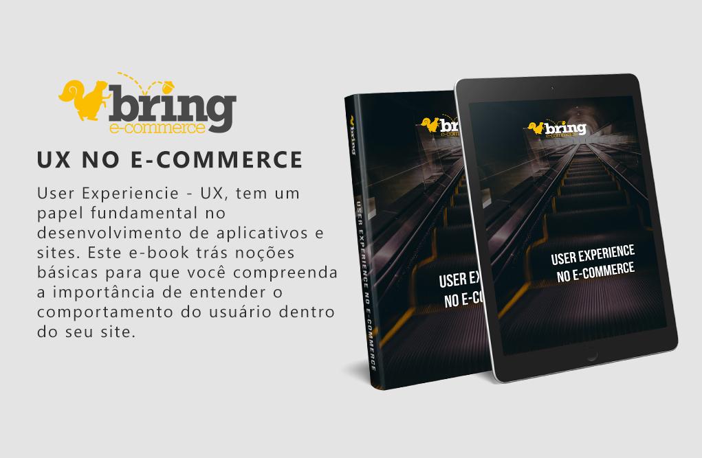 e-book_ux_no_ecommerce