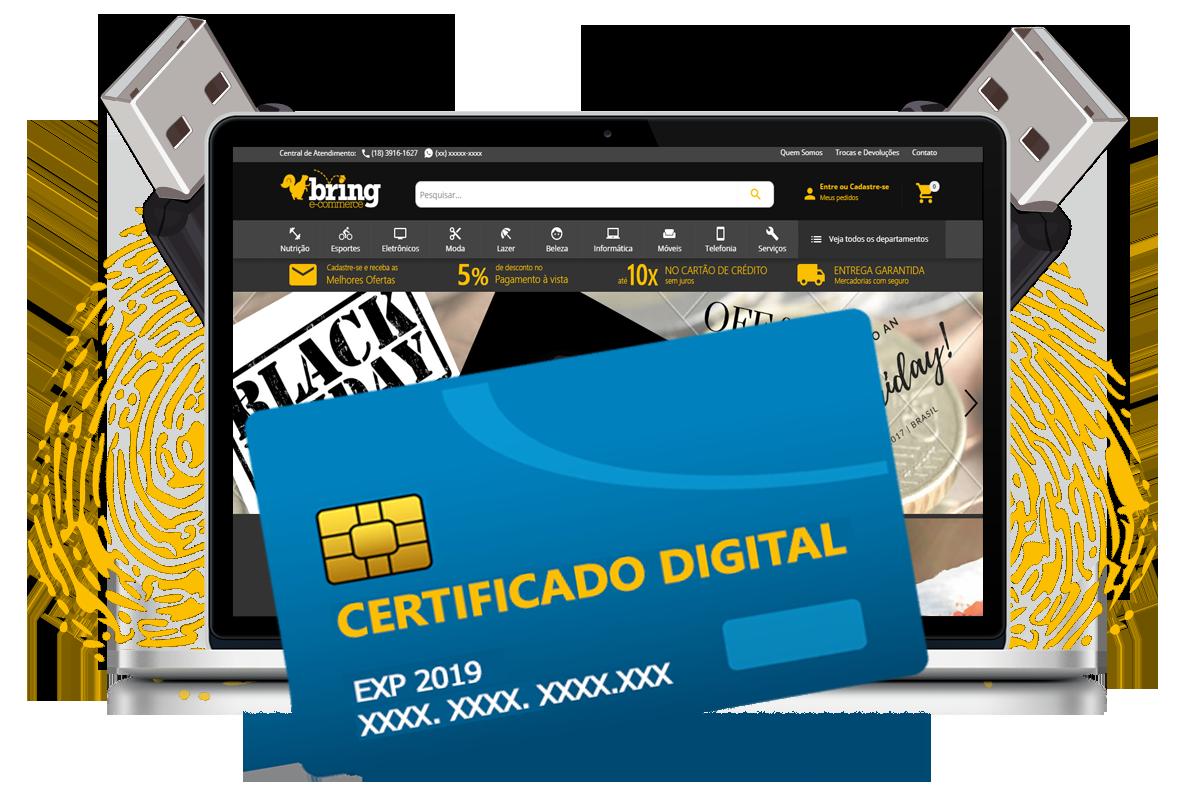 fccd4a8cb Crie agora sua loja virtual com quem mais entende deste mercado!