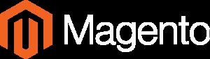 magento-white