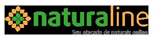 logo-naturaline