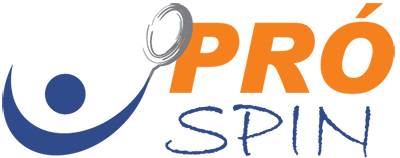 logo-prospin