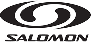salomon-logo-2