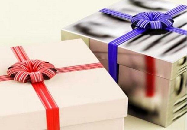 lista-de-presentes-de-casamento-online-3